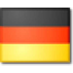 <strong>Kaiserslautern</strong>, Germany