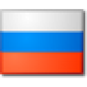 <strong>CAO Moscow</strong>, Russian Federation